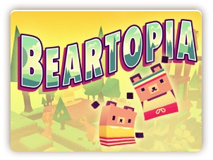 beartopia_game_page.jpg