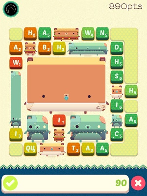 Alphabear_Screenshot.jpg