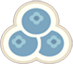 eventcost_icon_berry.png