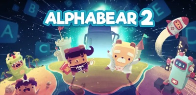 Where/when can I get Alphabear 2? – Spry Fox Support