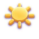 specialtile_icon_sun.png