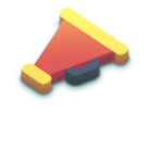 specialtile_icon_megaphone.png