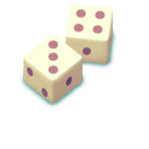 specialtile_icon_dice.png