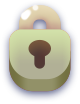 specialtile_icon_lock.png