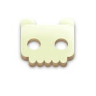 specialtile_icon_skull.png
