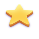 specialtile_icon_star.png