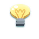 specialtile_icon_lightbulb.png